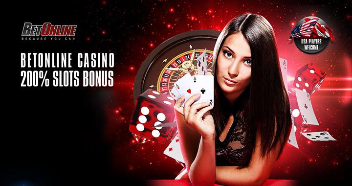 betonlinag-casino